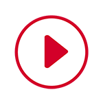 VfB TV Icon