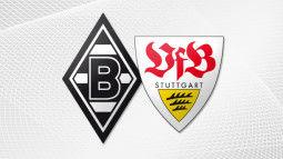 /?proxy=REDAKTION/Saison/Gladbach-VfB_255x143.jpg