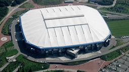/?proxy=REDAKTION/News/2011-2012/Ticketing/Arena-auf-Schalke-255x143.jpg