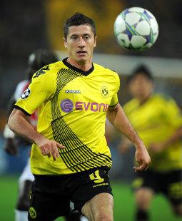 /?proxy=REDAKTION/News/2011-2012/News/Vorbericht_VfB-Dortmund1112_1_255x310.jpg