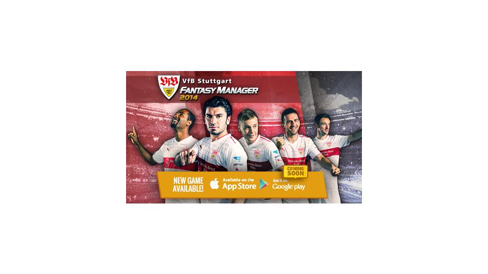vfb stuttgart manager