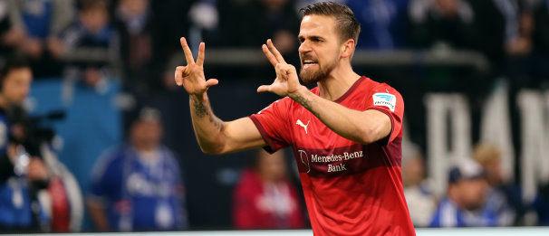 /?proxy=REDAKTION/Saison/VfB/2015-2016/20160221-FC-Schalke-04-VfB-Stimmen-606x261.jpg