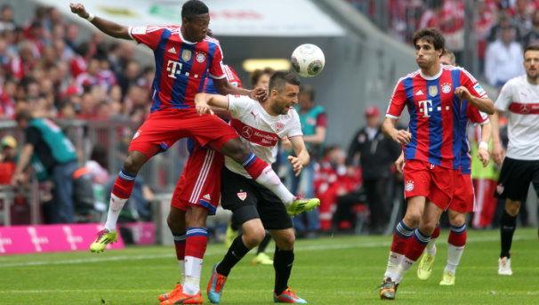 /?proxy=REDAKTION/Saison/VfB/2013-2014/Bayern-VfB_1314_606x343.jpg