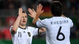/?proxy=REDAKTION/Saison/Laenderspiele/DFB-Kasachstan_26_03_255x143.jpg