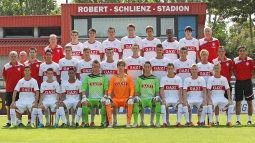 /?proxy=REDAKTION/Saison/Jugend/U19/vfb-U19_255x143.jpg