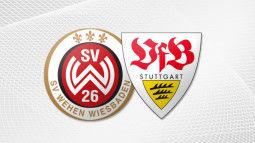 /?proxy=REDAKTION/Saison/Wehen-Wiesbaden-VfB_255x143.jpg