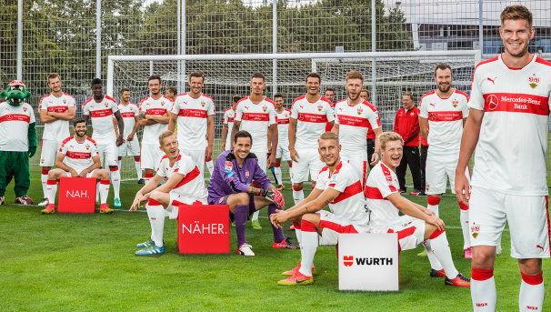 /?proxy=REDAKTION/News/2016-2017/20160916-VfB-Wuerth-606x343.jpg