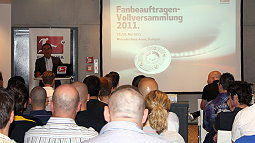 /?proxy=REDAKTION/Fans/Fanbetreuung/Fanbetreuertreff_2011_255x143.jpg