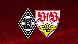 /?proxy=REDAKTION/Logos/logos-rot/buli/BMGVfB-wappen-rot-moenchengladbach-VfB-255x143.jpg