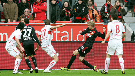 /?proxy=REDAKTION/News/2011-2012/News/Vorbericht_Leverkusen_heim_1_464x261.jpg