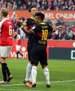 /?proxy=REDAKTION/Saison/VfB/2015-2016/20160123-Koeln-VfB-255x310.jpg