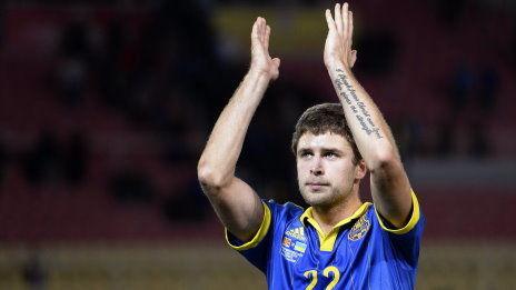 /?proxy=REDAKTION/Saison/Laenderspiele/2015-2016/2015-Ukraine-Artem-Kravets-464x261.jpg