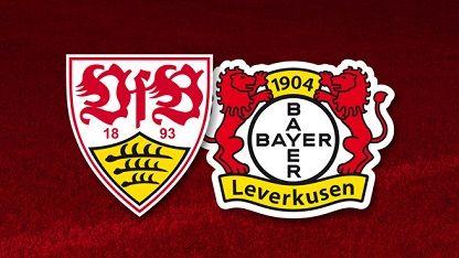 Spieltags-Camp Leverkusen 2016