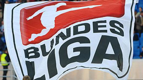 /?proxy=REDAKTION/News/2011-2012/Bundesliga-Fahne_464x261.jpg