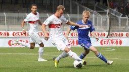 /?proxy=REDAKTION/Saison/VfB_II/2011-2012/VfB_II_-_Uhaching_1112_1_255x143.jpg