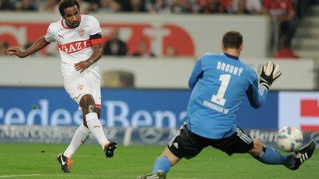 /?proxy=REDAKTION/News/2011-2012/Ticketing/Cacau_Drobny_VfB_HSV_464x261.jpg