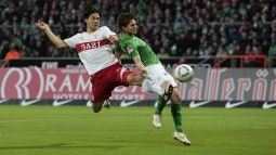 /?proxy=REDAKTION/Saison/VfB/2011-2012/Bremen-VfB1112_1_255x143.jpg