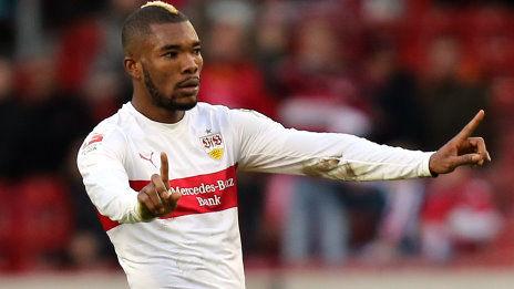 /?proxy=REDAKTION/Saison/VfB/2015-2016/20160213-VfB-Hertha-BSC-Rueckblick-464x261.jpg