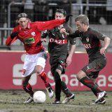 /?proxy=REDAKTION/Saison/VfB_II/2010-2011/RWA-VfBII_1_160x160.jpg