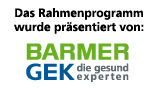 /?proxy=REDAKTION/Business/Business-News/Barmer_GEK_Rahmenprog_160x90.jpg