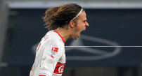 13 VfB - Augsburg