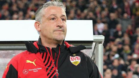 /?proxy=REDAKTION/News/2015-2016/20160209-Juergen-Kramny-vor-VfB-Hoffenheim-464x261.jpg