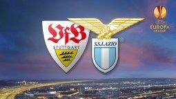 /?proxy=REDAKTION/Logos/International/Logos-UEL-VfB-Lazio-Rom-255x143.jpg