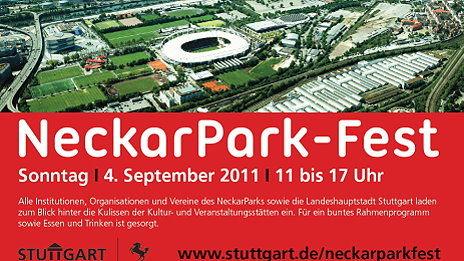/?proxy=REDAKTION/News/2011-2012/News/Flyer_Neckarparkfest_464x261.jpg