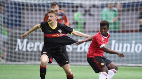 /?proxy=REDAKTION/Saison/Jugend/U19/2015-2016/MBJC16_Aufmacher5_464x261.jpg