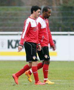 /?proxy=REDAKTION/News/2015-2016/VfB_II/15_16-Training-Sonora-Cacau-255.jpg