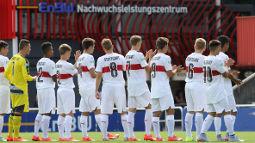 /?proxy=REDAKTION/Saison/Jugend/U17/2015-2016/U17-nach-Einlaufen-255x143.jpg