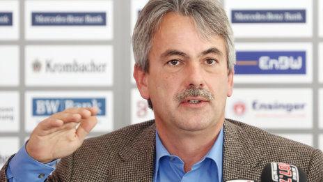 /?proxy=REDAKTION/News/2012-2013/Profis/Maeuser_sicheres_Stadionerlebnis_464x261.jpg