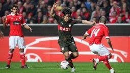 /?proxy=REDAKTION/Saison/VfB/2010-2011/Benfica-VfB1_255x143.jpg