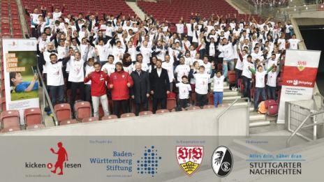 /?proxy=REDAKTION/Verein/VfBfairplay/VfBfairplay-kicken-lesen-Abschlussveranstaltung-20161109-592x333_464x261.jpg