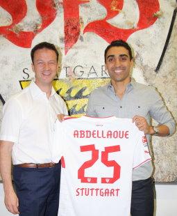 /?proxy=REDAKTION/Teams/VfB/2013-2014/Abdellaoue_PM_Bobic_Transfer_255x310.png