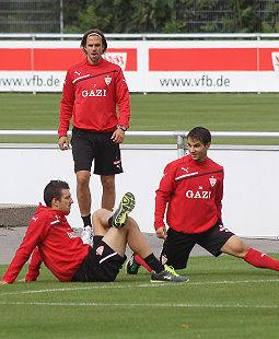/?proxy=REDAKTION/News/2011-2012/News/Training_Nationalspieler_070911_1_255x310.jpg