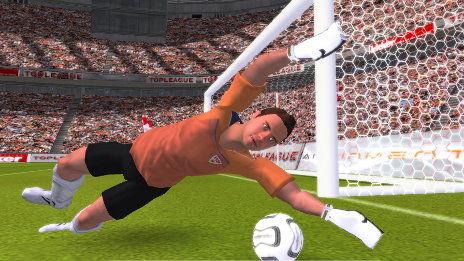 /?proxy=REDAKTION/Fans/TopLeague/VfB_S04_2_464.jpg
