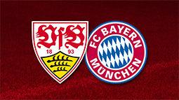 /?proxy=REDAKTION/Logos/logos-rot/buli/VfBFCB-wappen-rot-VfB-bayern-muenchen-255x143.jpg