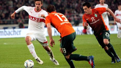 /?proxy=REDAKTION/News/2012-2013/Profis/Vorbericht_Bremen-VfB_464x261.jpg
