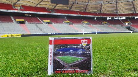 /?proxy=REDAKTION/News/2012-2013/CD_Cover_VfB-Stadionhits_II_464x261.jpg