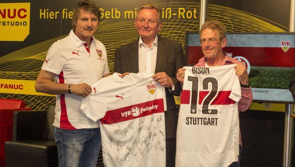 /?proxy=REDAKTION/Verein/VfBfairplay/Trikotuebergabe-Peter-Reichert-Claus-Schmiedel-Martin-Sowa-606x343.jpg