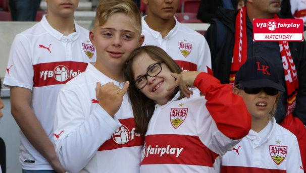 /?proxy=REDAKTION/Verein/VfBfairplay/VfBfairplay-Matchday-1516-Kinder-im-Stadion-606x343.jpg