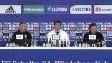 /?proxy=REDAKTION/vfbtv/Pressekonferenzen/PK_2015/20160221_PK_nach_Schalke-592x333_160x90.jpg
