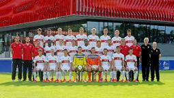 /?proxy=REDAKTION/Saison/Jugend/U17/2015-2016/U17-Mannschaftsbild-15-16-255x143.jpg