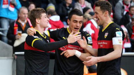 /?proxy=REDAKTION/Saison/VfB/2015-2016/20160123-Koeln-VfB-Rueckblick-464x261.jpg