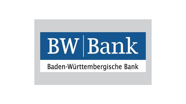 BW-Bank Verlosung