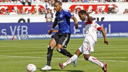 /?proxy=REDAKTION/Saison/VfB/2010-2011/VfB-HSV1011_255x143.jpg