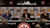 /?proxy=REDAKTION/vfbtv/Pressekonferenzen/PK_2015/20160206_PK_Frankfurt.VfB-592x333_160x90.jpg