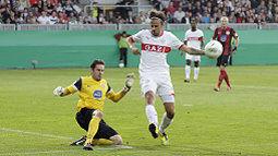 /?proxy=REDAKTION/Saison/VfB/2010-2011/Wiesbaden-VfB1112_255x143.jpg