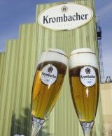 /?proxy=REDAKTION/Business/Logos/Krombacher_Glas_160x195.jpg